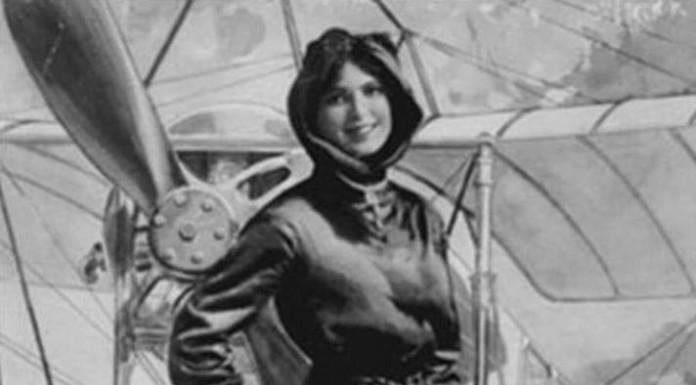 Elena Caragiani-Stoenescu