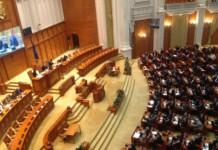 Deputații păgubesc bugetul